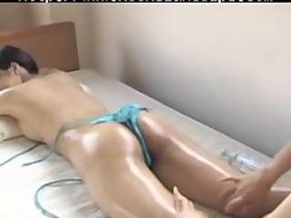 japanese hotties massage200 oriental cumshots