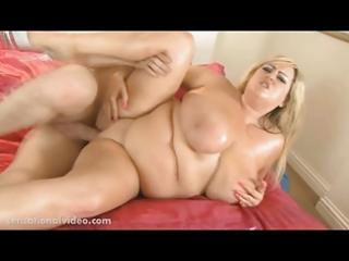 hot british big beautiful woman leah jayne