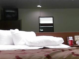pair makes hotel sex movie