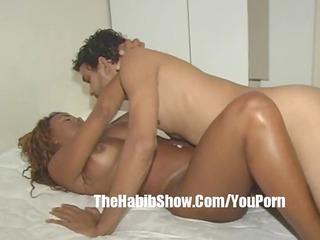 homegrown brazilian pair having sex uncensored