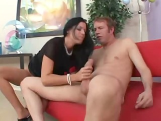 india summer major d like to fuck