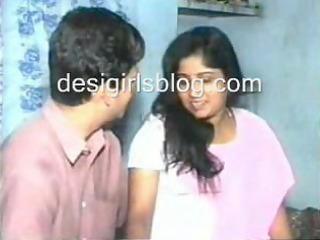 indian matue pair enjoying sex in hotelroom