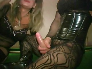 tv whores bareback fuck and suck in the poolroom
