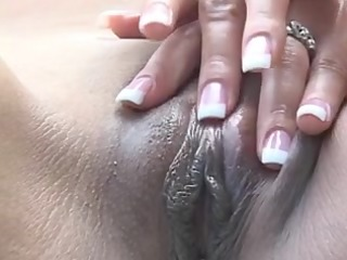 lesbo mother id like to fuck eating legal age