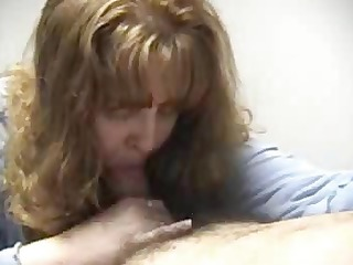big beautiful woman ginger heather acquires a