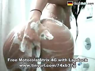 german threeways liq