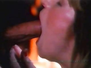 hawt full length vintage porn