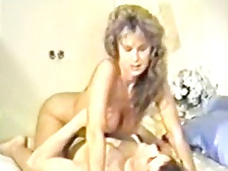 classic sheri first clair double penetration 7