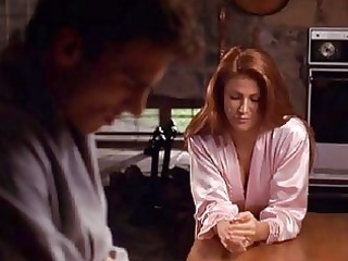 angie everhart nasty minds