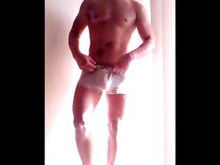 muscle schlong