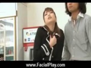 hot japanese legal age teenagers take naughty