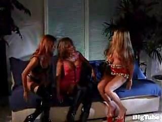 perverted underware women glamour lesbian babes