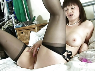sexually excited british d like to fuck dildoying