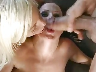 lascivious britney amber and gianna michaels