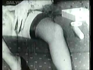 the 5.9 million dollar marilyn monroe sex tape