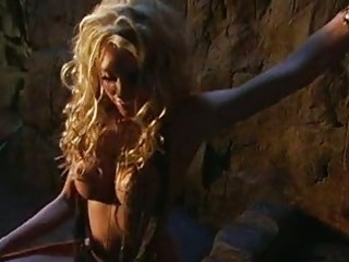 sexy playgirl ann poll looks so sexy and tempting
