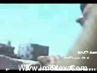 free arabs hardcore webcams