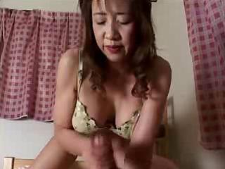 family sex 7 japanese