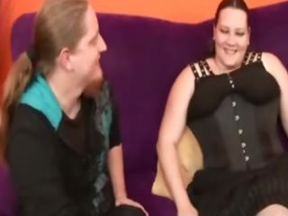 big beautiful woman obese plumper t live without