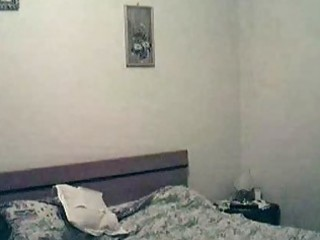intimate camera sextape of girlfriend