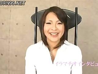 reina mizushiro