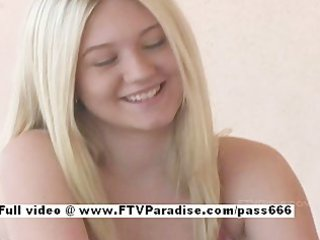 alison from ftv hotties breasty blond playgirl