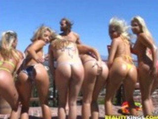 marco_pole_ohh_vipcrew 41093_54_28