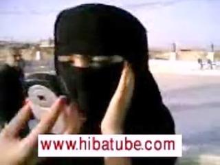 hijab porn sex arab beurnette_(new)_(new)