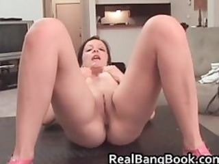 gal face and maxxx loadz double part7