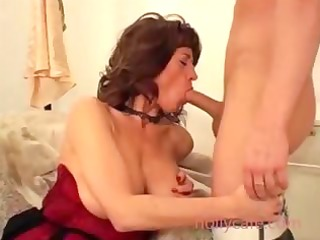 super unshaved box on d like to fuck in great