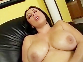 squirting sweethearts