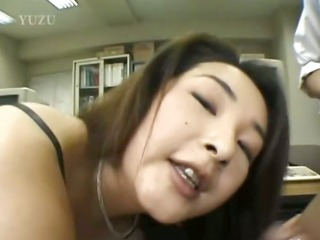 ideal shaggy anal coitus from tokyo