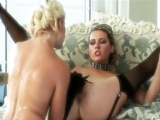 cherry jul can the hard toy sliding in her just
