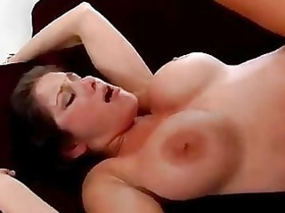 sizzling paramour felony getting screwed harder