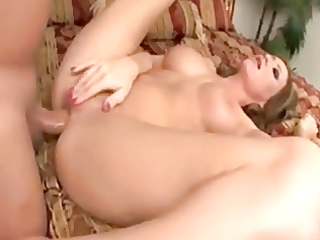 hillary actually have a fun anal! -l6412-