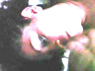 la sombra negra y &quot_quiere su lechita