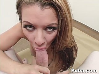 d like to fuck raquel devine swallows all the cum