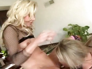 harmony rose angela stone squirts like fountains