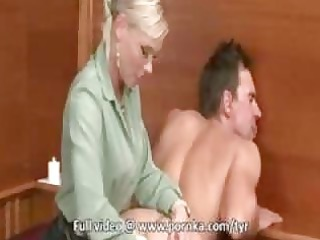 amateur pissing orgy with a hot brunette babe