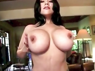 ana rica...... ve wish to fuck