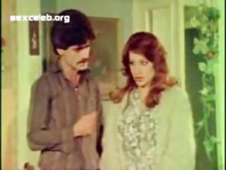 turk seks porn clip sinema
