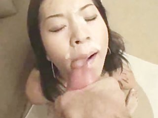 hd quality ejaculation compilation cumpilation