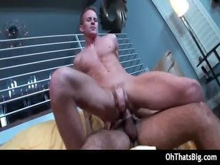 tory&#505_s arse stretching homo porn homo sex