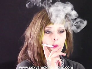 roxy kyle smokin and schwilling example movie