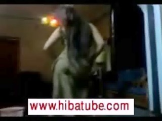 banat arab sex 11941_(new)_(new)