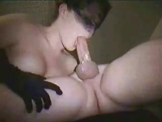 mama14