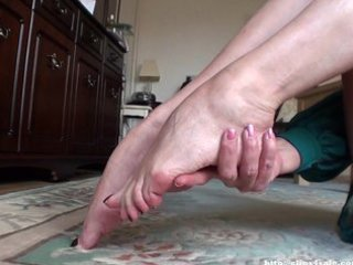 higharches