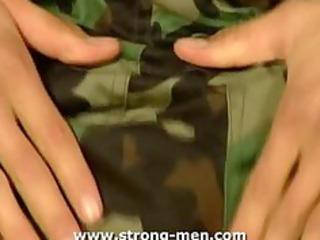 dilettante military fellow