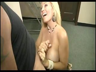 mother id like to fuck sluut gets big breasts
