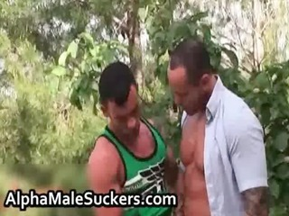 super hawt homosexual fellows fucking and
